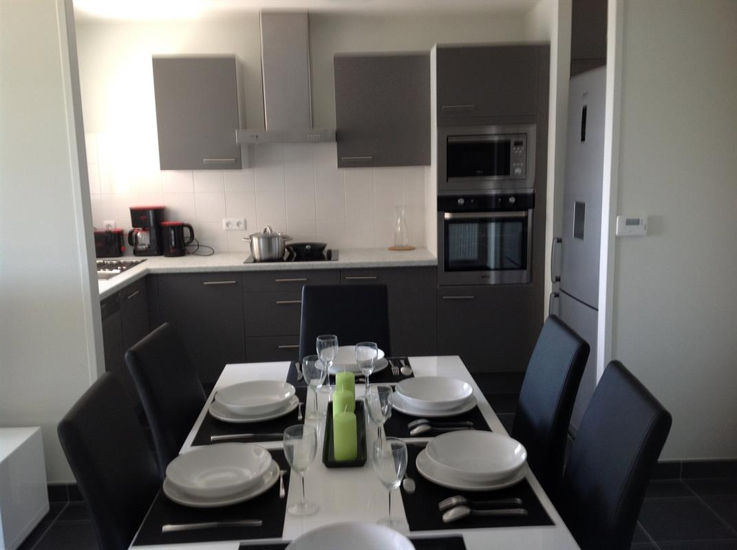 Appartement t3 vert location appartement meubl for Location appart hotel au mois