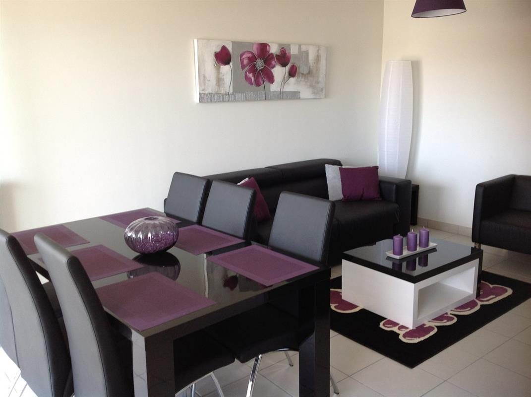 Appartement t3 mauve location appartement meubl for Appartement meuble bordeaux