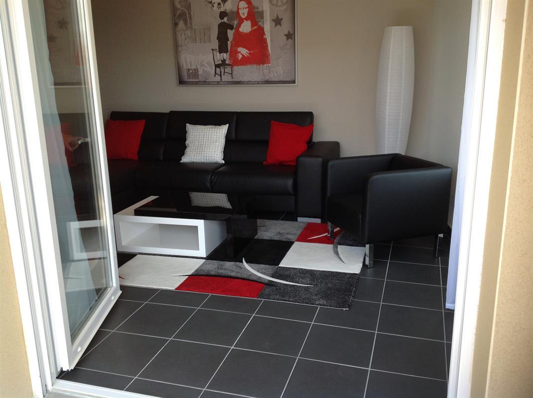 Appartement t3 rouge location appartement meubl - Location meuble au mois bordeaux ...