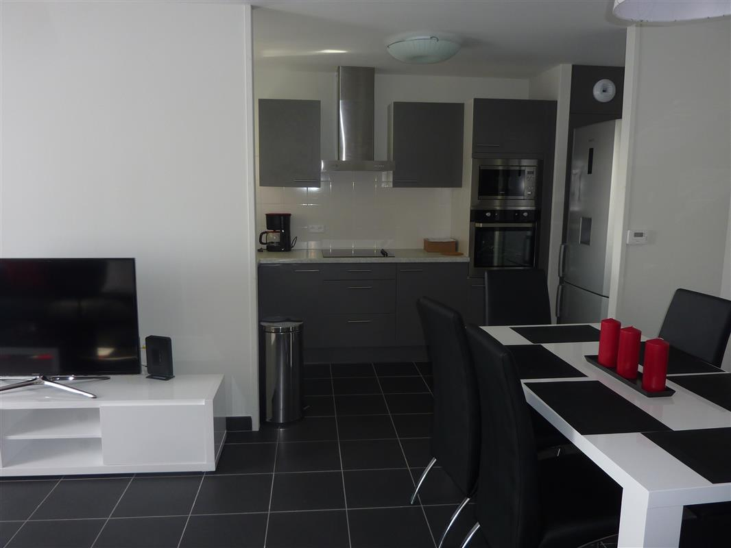 Appartement t3 rouge location appartement meubl - Cuisine tv numericable ...